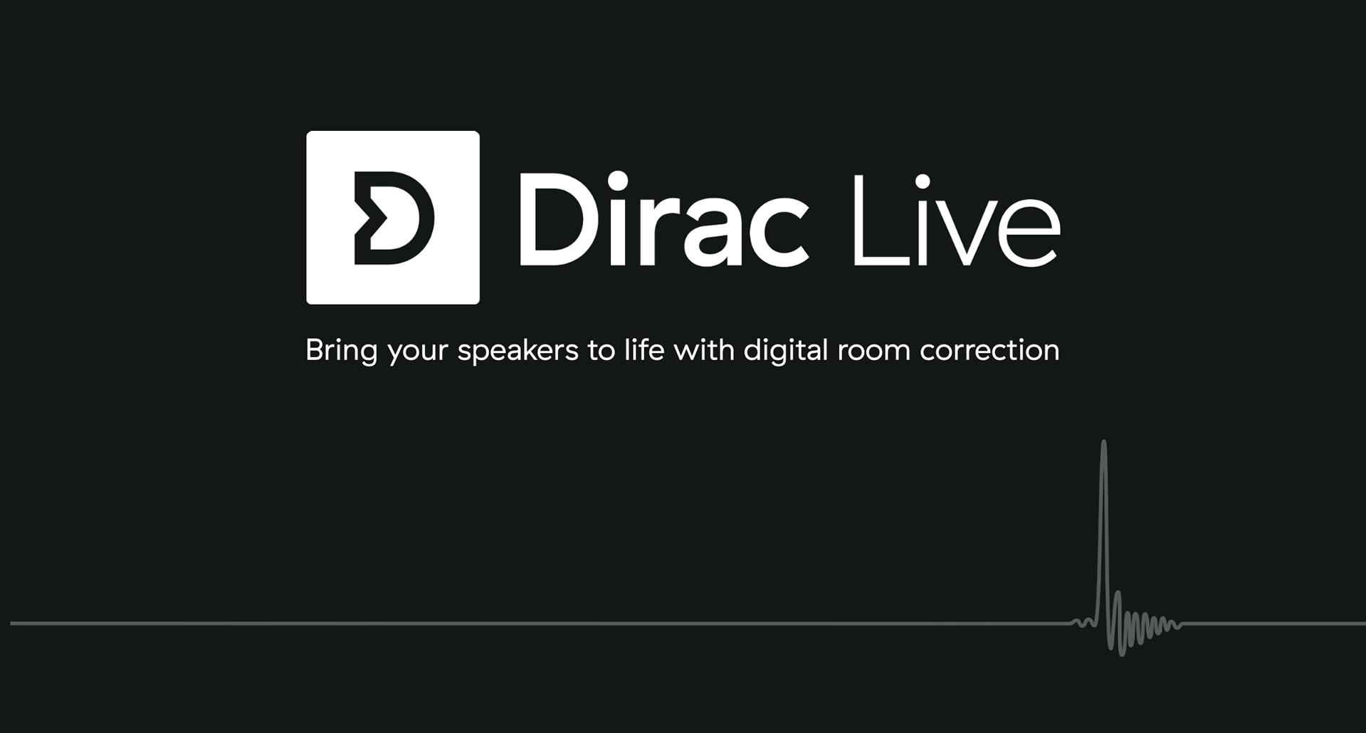 dirac_live